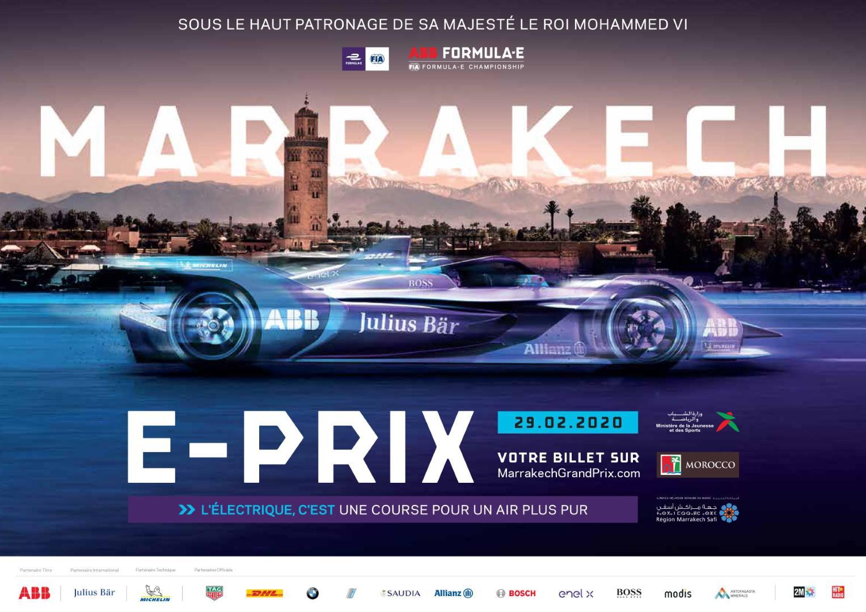 marrakech-s-electrise-1200-1.jpg