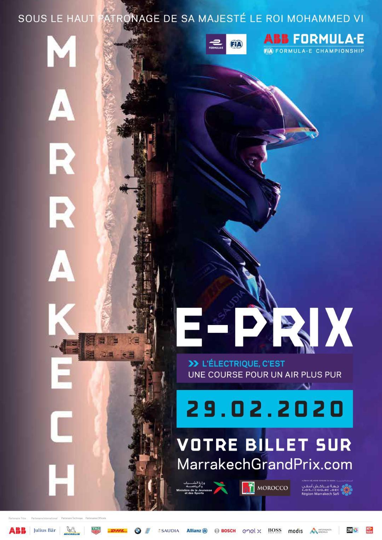 marrakech-s-electrise-1200-2.jpg