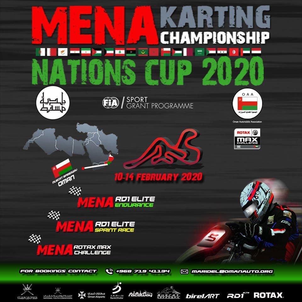 mena-karting-nations-cup-cinq-marocains-au-depart-1183-1.jpg