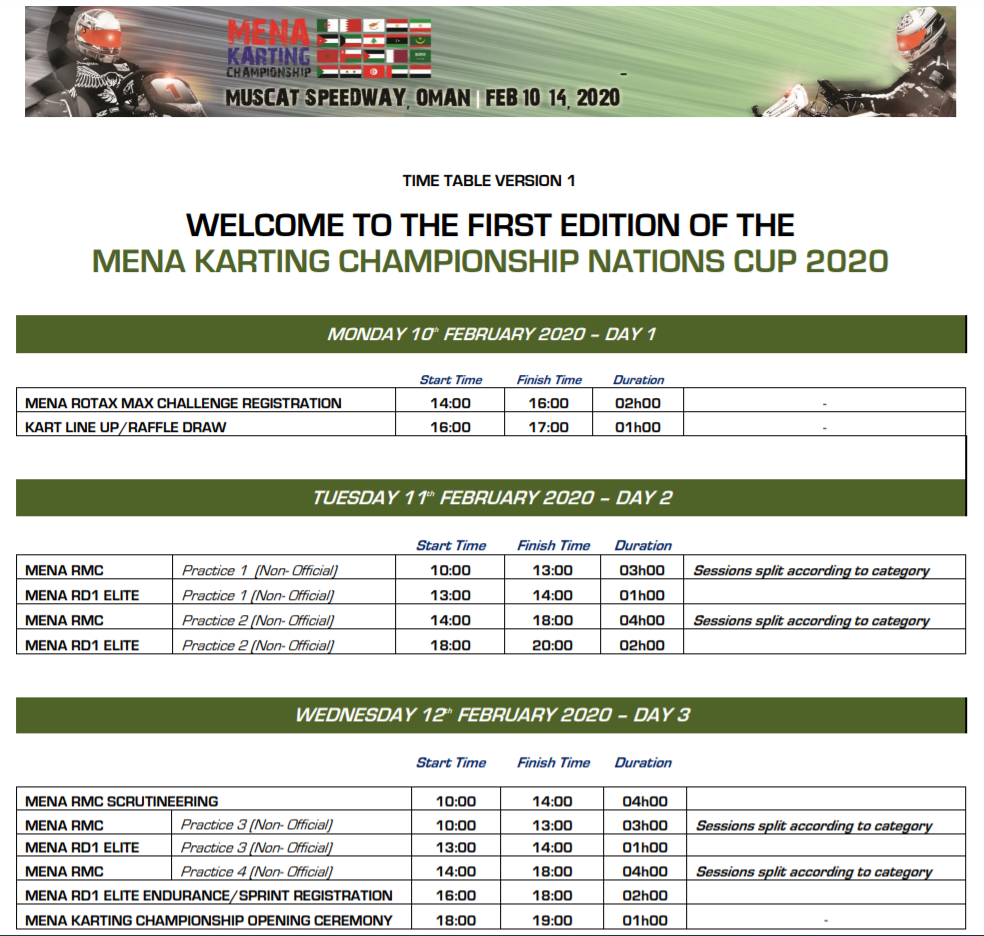 mena-karting-nations-cup-cinq-marocains-au-depart-1183-4.png