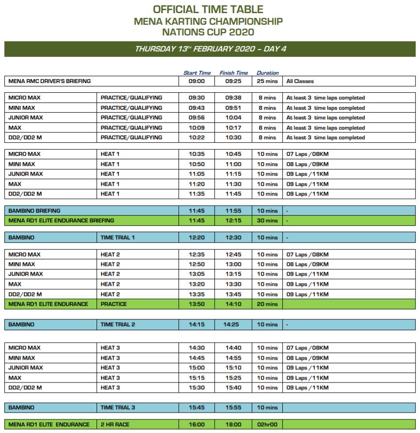 mena-karting-nations-cup-cinq-marocains-au-depart-1183-5.png