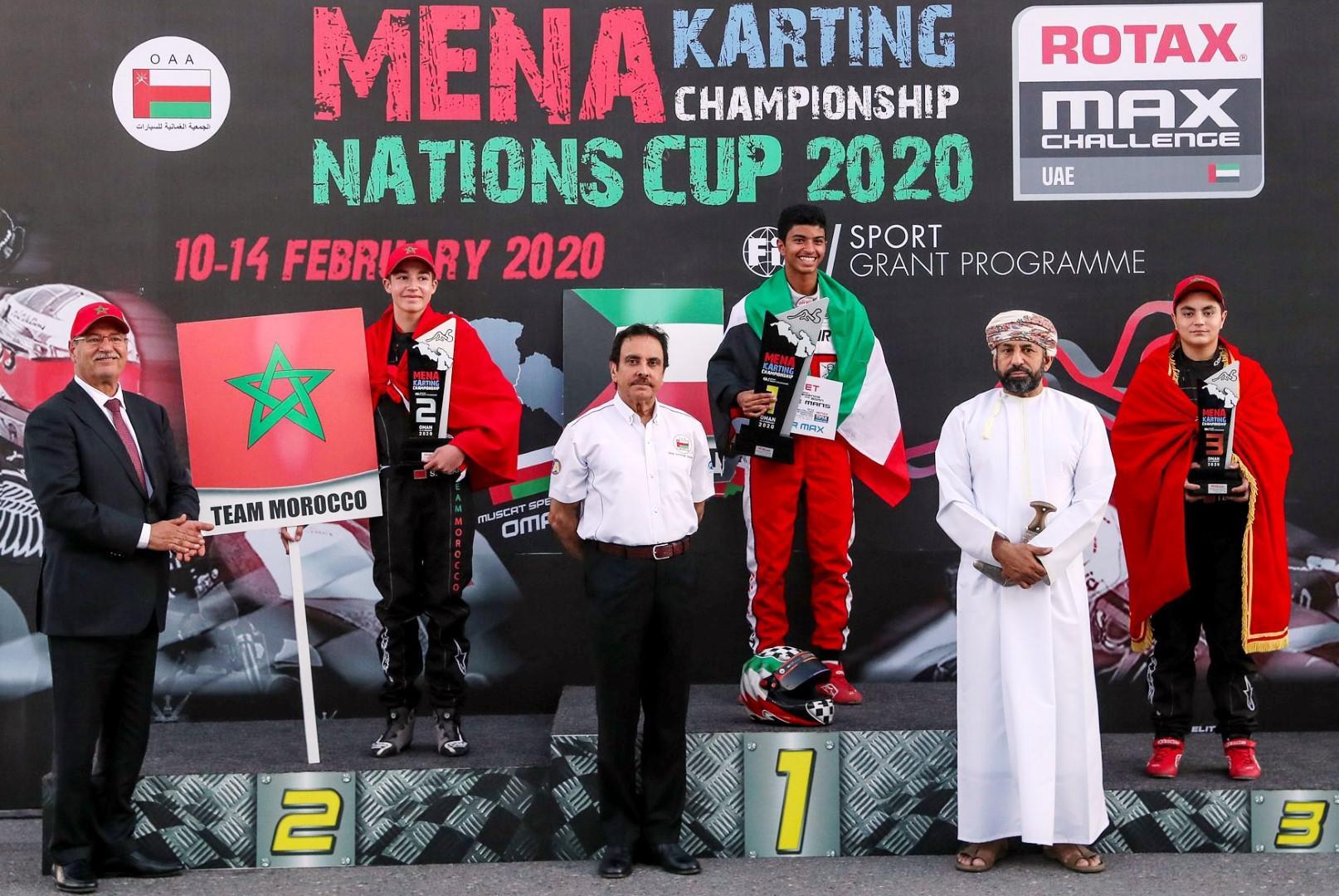 mena-karting-nations-cup-le-maroc-deuxieme-1195-1.jpg