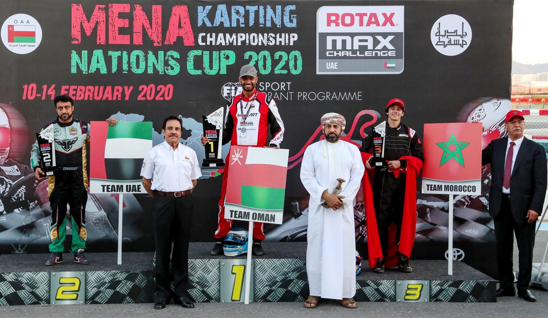 mena-karting-nations-cup-le-maroc-deuxieme-1195-2.jpg