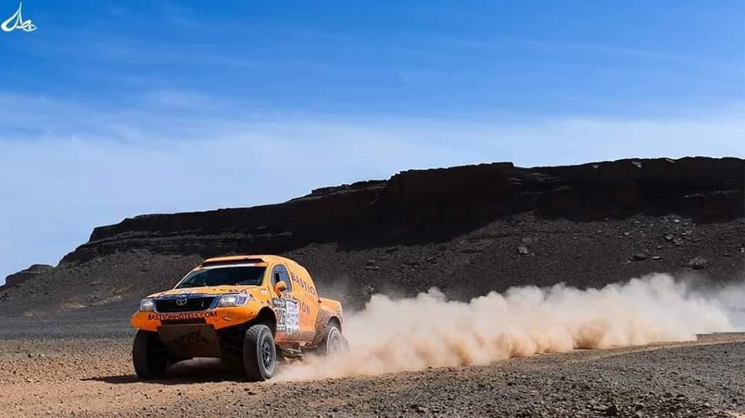 rallye-du-maroc-2020-un-road-book-a-la-pointe-de-la-technologie-1204-2.jpg
