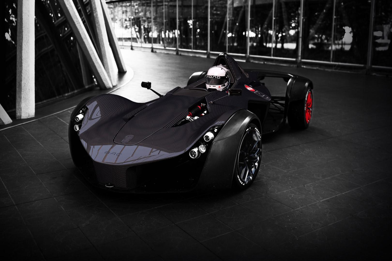 une-edition-limitee-final-edition-de-la-supercar-britannique-bac-mono-one-1192-1.jpg