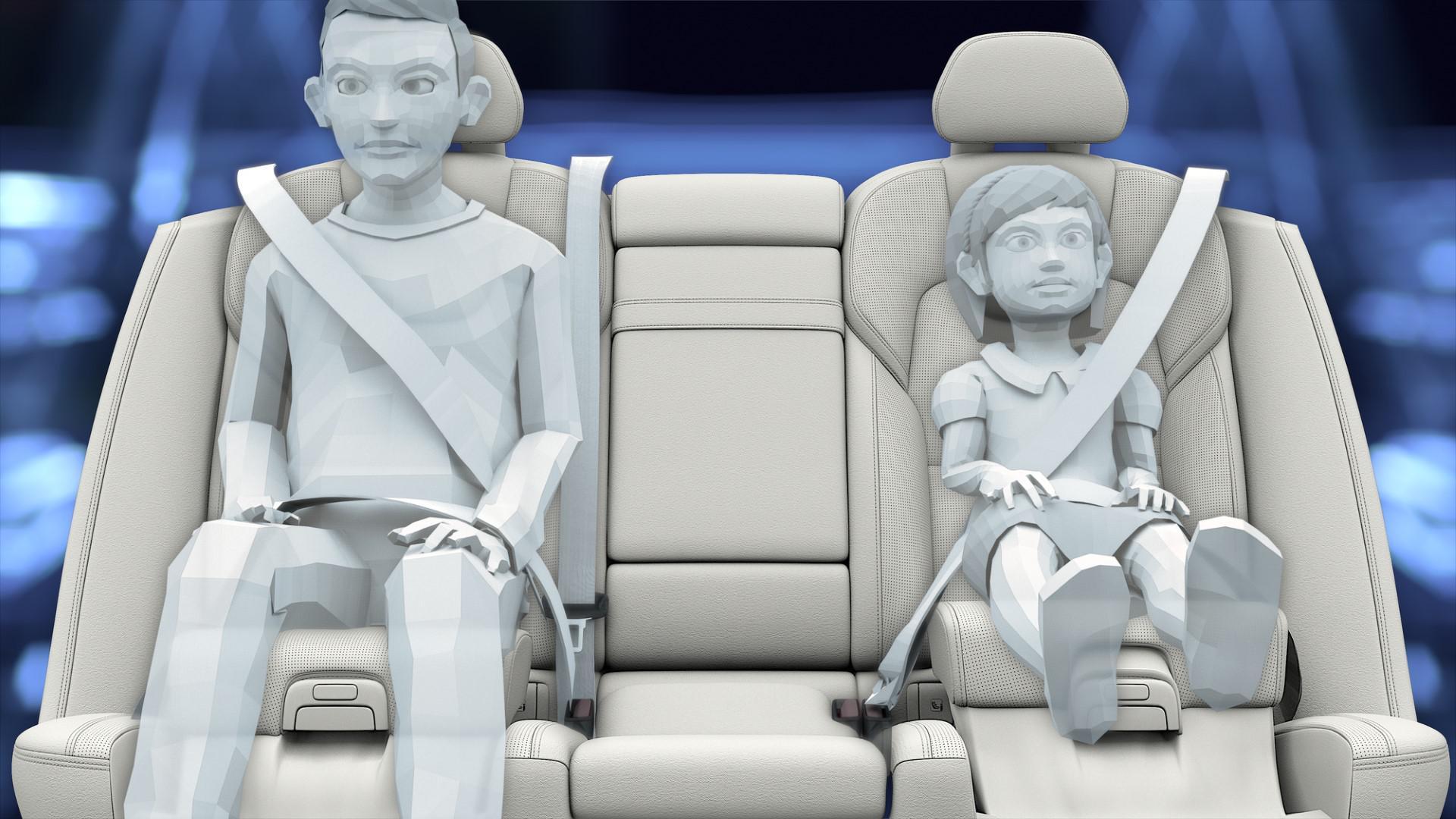 volvo-cars-pas-de-compromis-sur-la-securite-1201-1.jpg