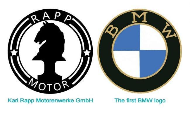 bmw-s-offre-un-tout-nouveau-logo-1235-3.jpg