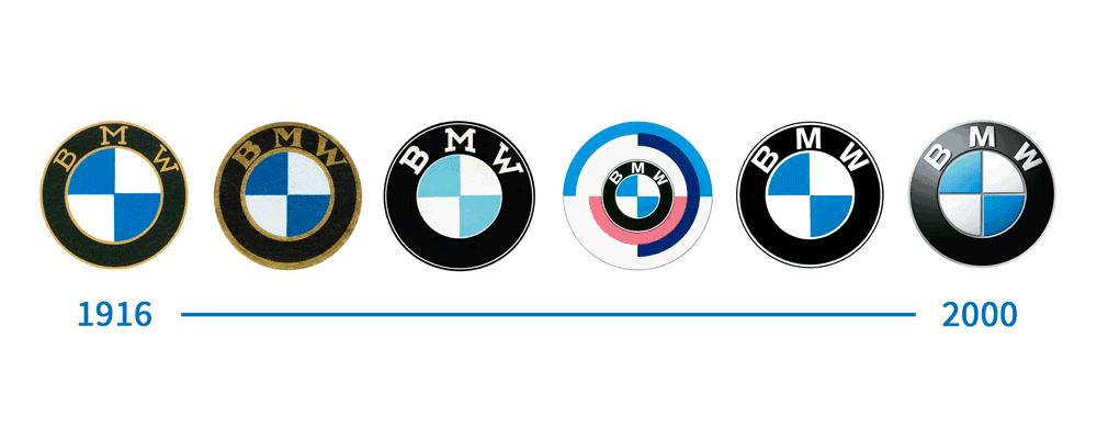bmw-s-offre-un-tout-nouveau-logo-1235-4.png