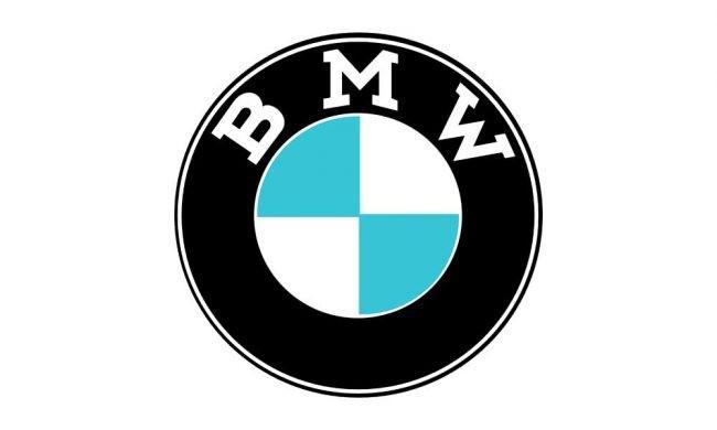 bmw-s-offre-un-tout-nouveau-logo-1235-5.jpg