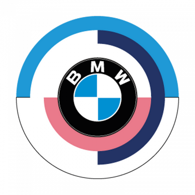 bmw-s-offre-un-tout-nouveau-logo-1235-6.png