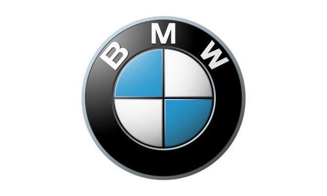 bmw-s-offre-un-tout-nouveau-logo-1235-7.jpg