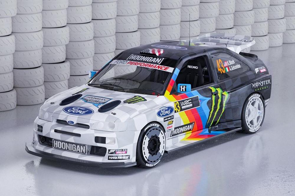 ford-escort-rs-cosworth-cossie-v2-by-ken-block-hoonigan-racing-1230-3.jpg