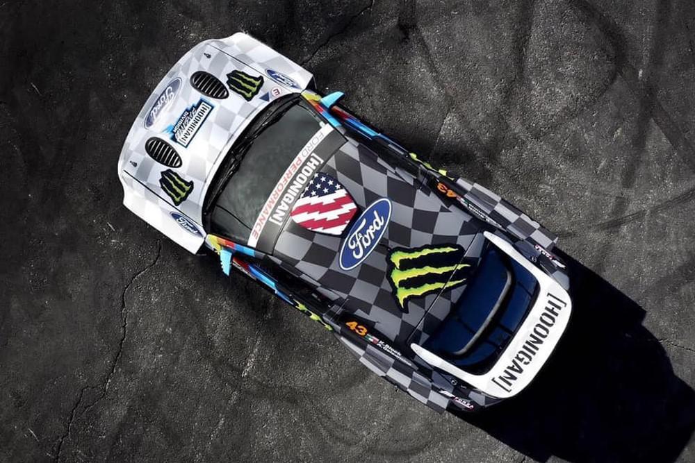ford-escort-rs-cosworth-cossie-v2-by-ken-block-hoonigan-racing-1230-4.jpg