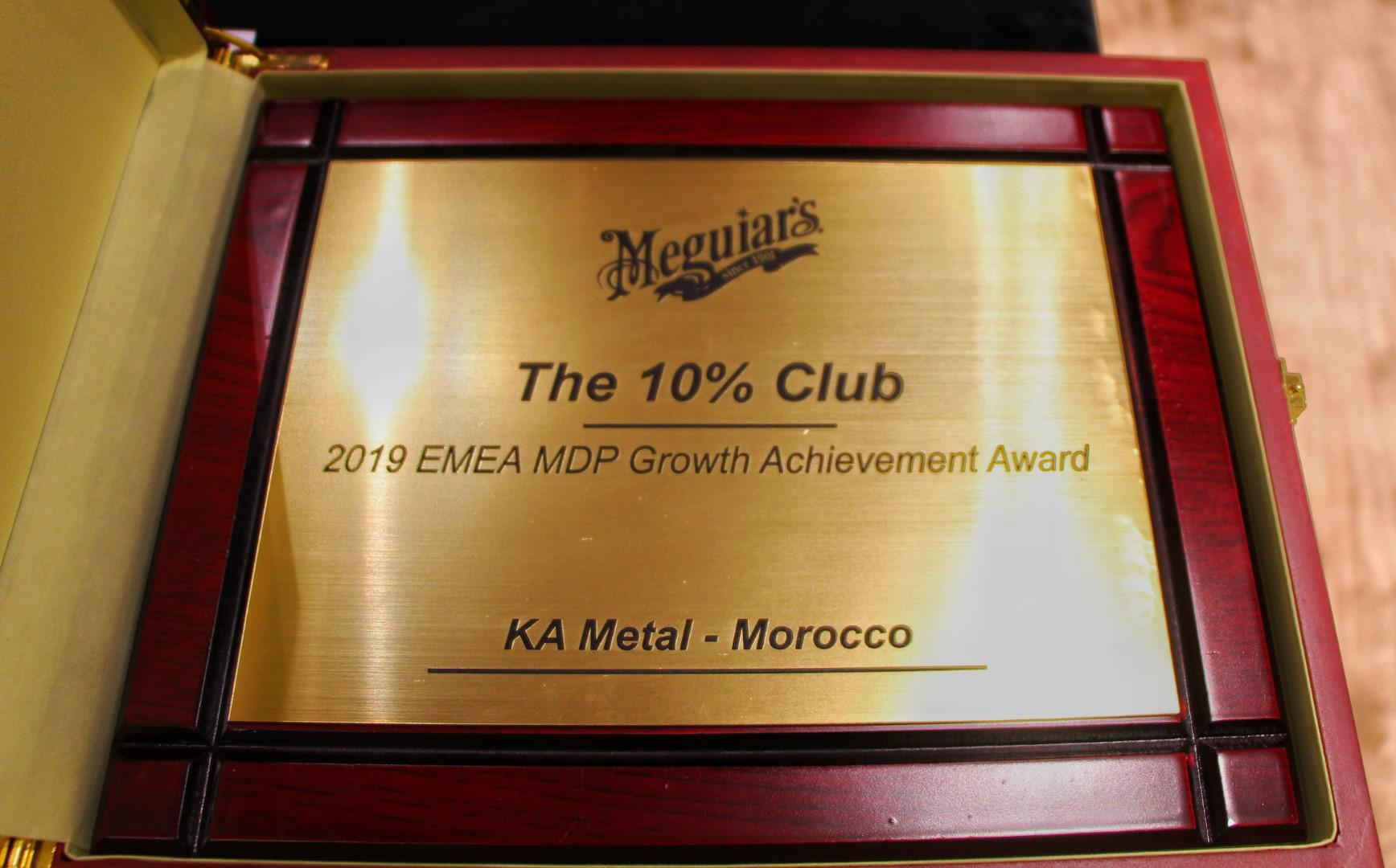meguiar-s-maroc-impressionne-au-mdp-2020-1228-4.jpg
