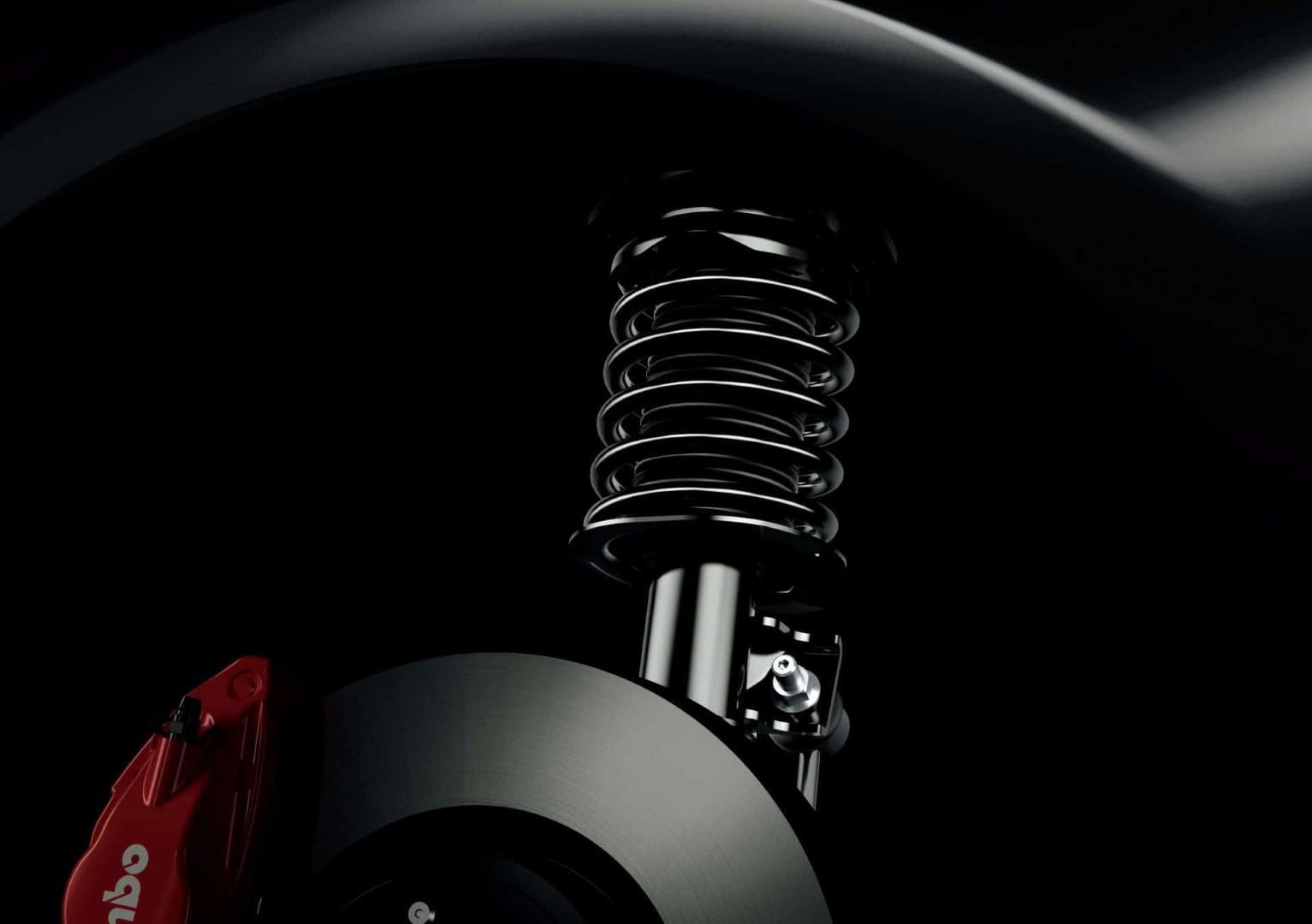 serie-limitee-toyota-gt86-black-limited-1231-6.jpg