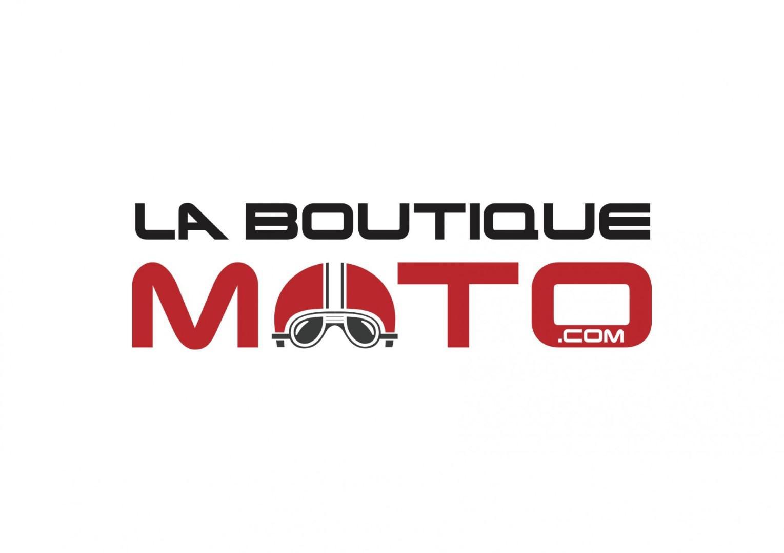 La Boutique Moto est en ligne
