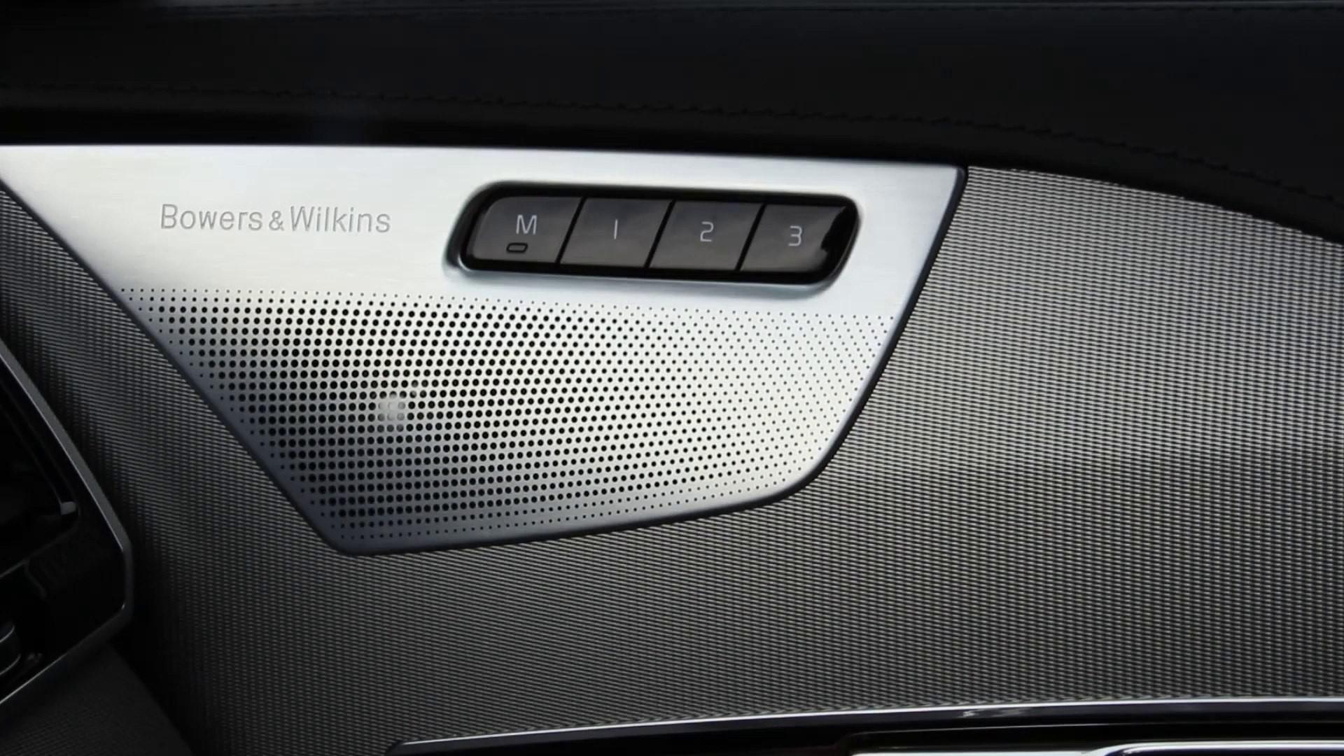 5-systemes-audio-haut-de-gamme-pour-voitures-1241-1.jpg
