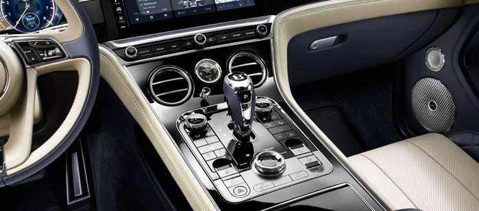 5-systemes-audio-haut-de-gamme-pour-voitures-1241-3.jpg