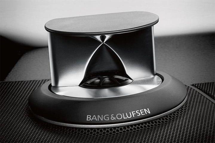 5-systemes-audio-haut-de-gamme-pour-voitures-1241-4.jpg