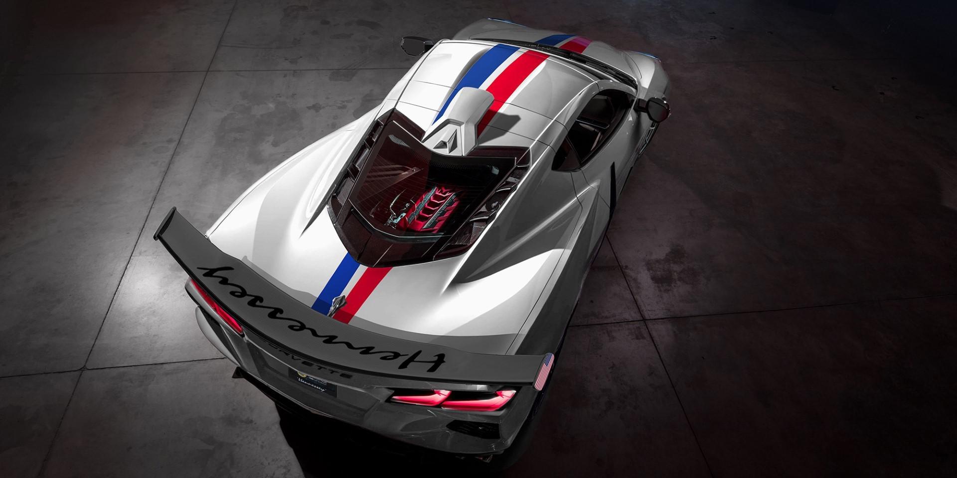 chevrolet-corvette-c8-biturbo-by-hennessey-performance-1240-2.jpg
