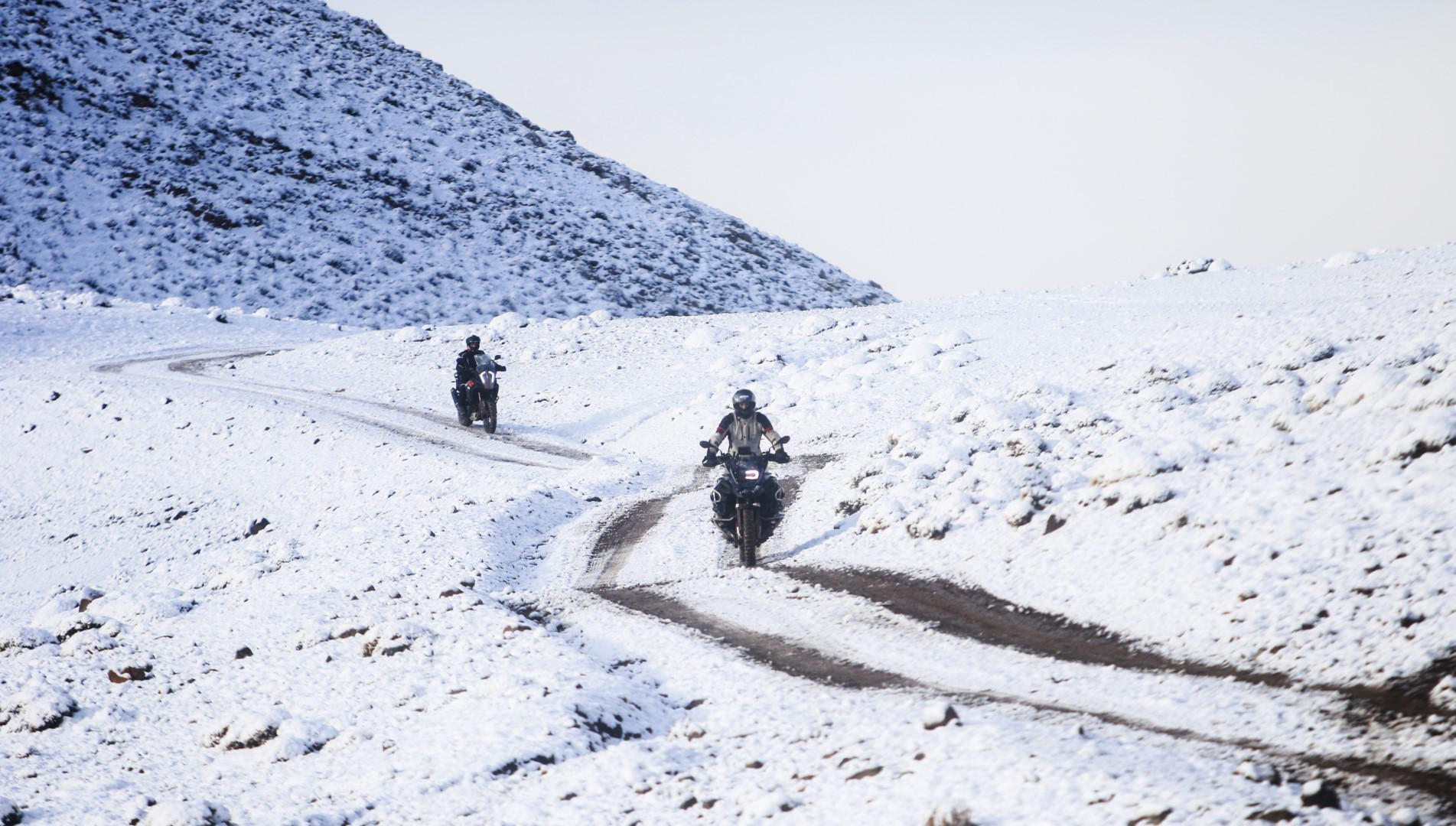 le-morocco-tizi-challenge-est-en-piste-1257-1.jpg