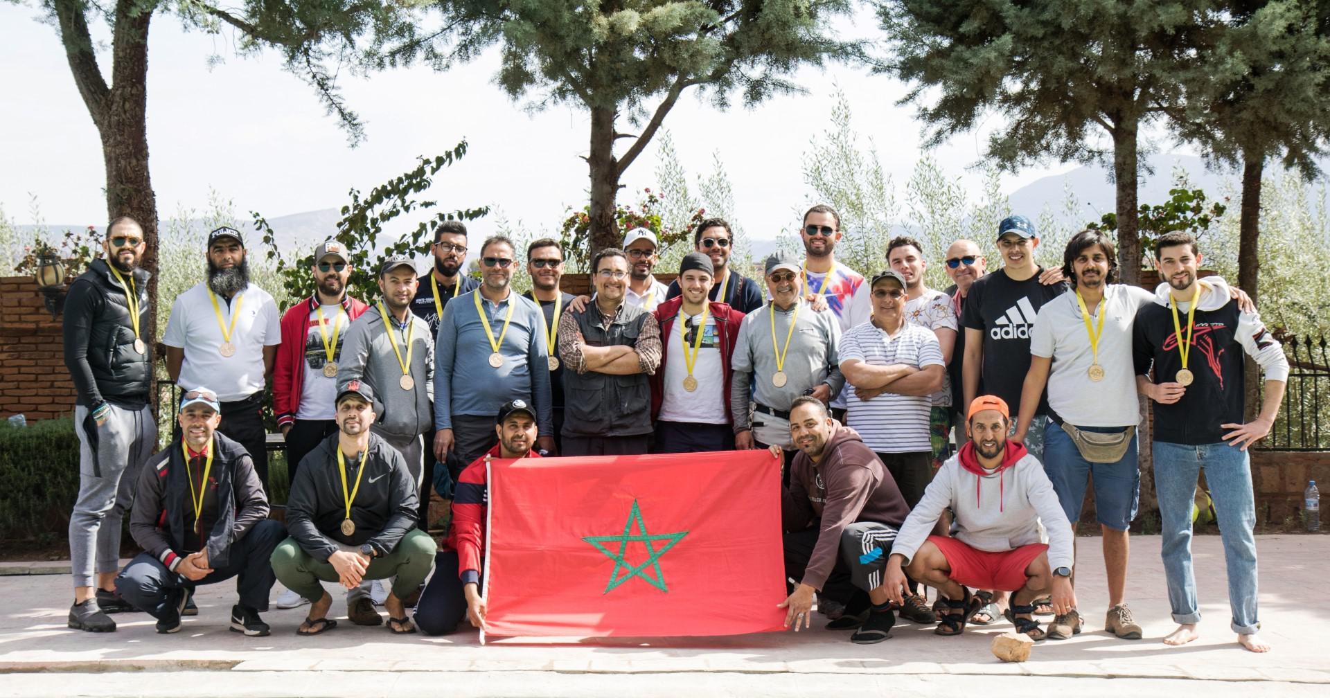 le-morocco-tizi-challenge-est-en-piste-1257-2.jpg