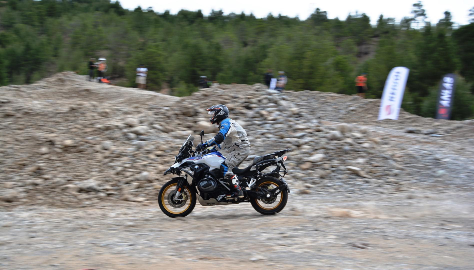 le-morocco-tizi-challenge-est-en-piste-1257-5.jpg