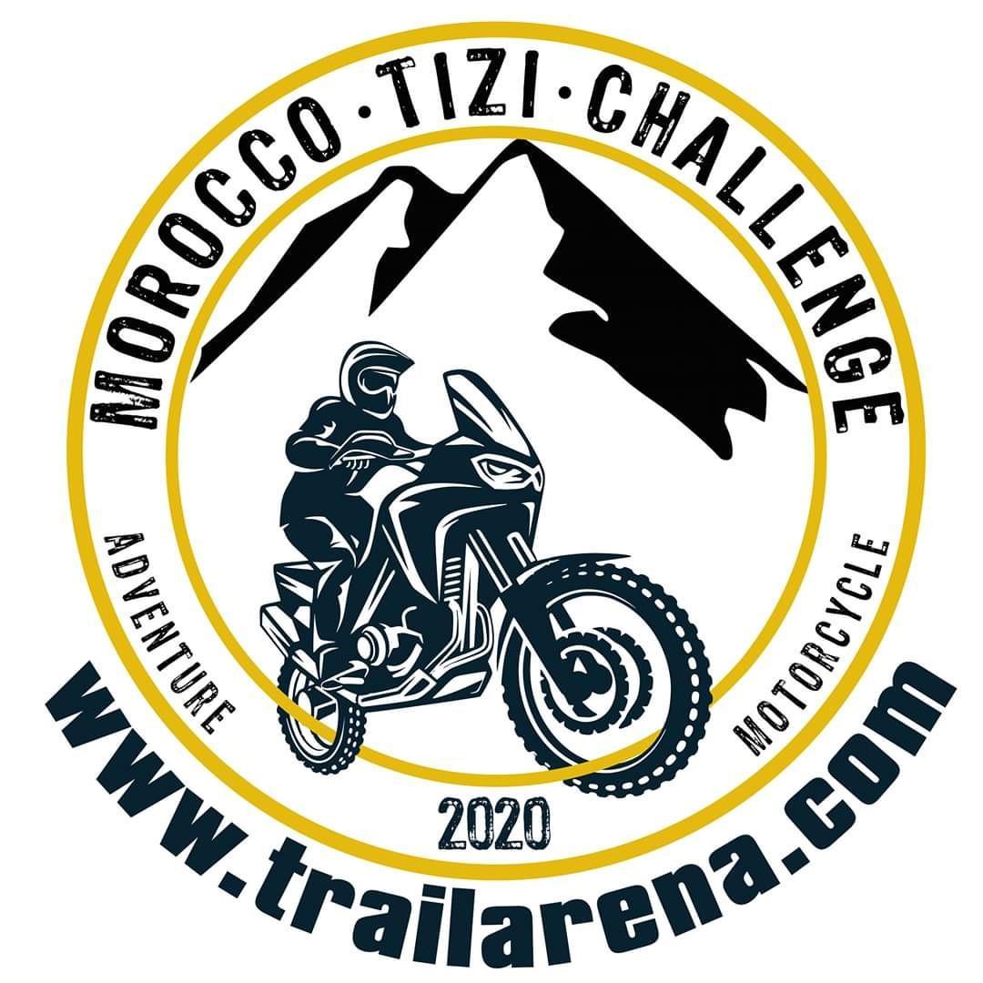 le-morocco-tizi-challenge-est-en-piste-1257-6.jpg