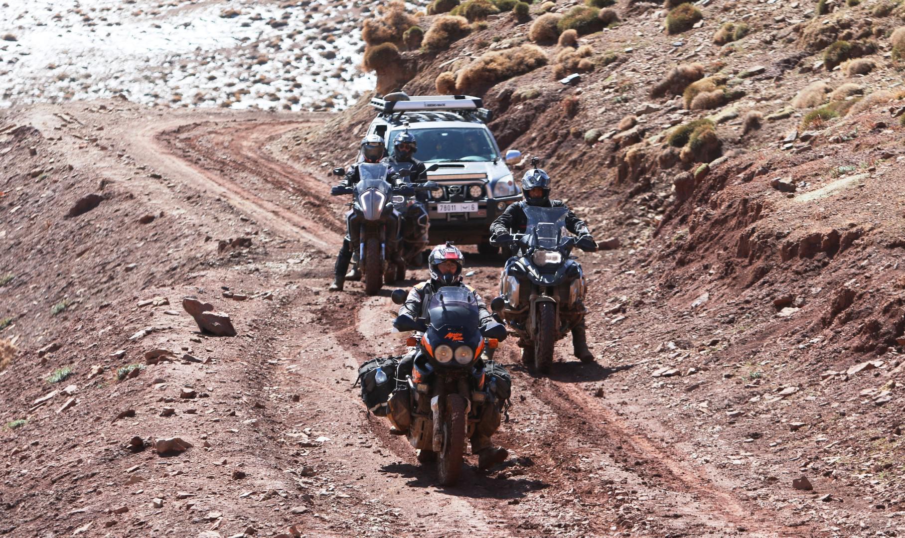 le-morocco-tizi-challenge-est-en-piste-1257-8.jpg