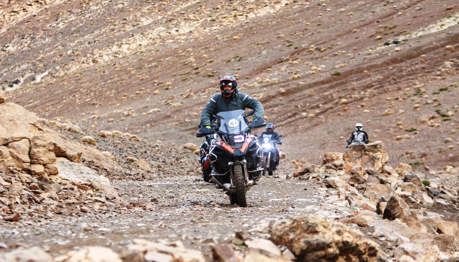 le-morocco-tizi-challenge-est-en-piste-1257-9.jpg