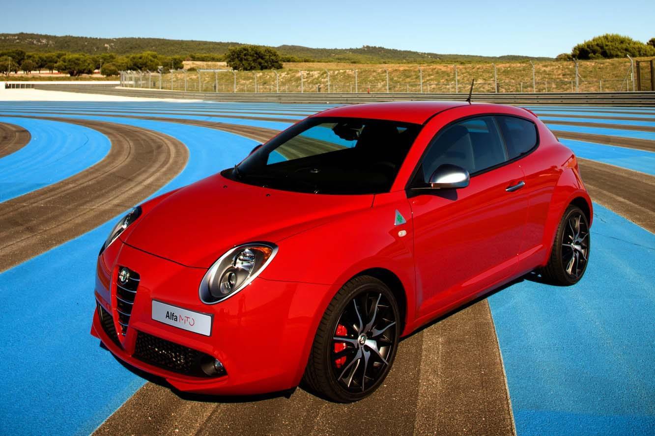 preparer-une-voiture-pour-la-course-au-maroc-1255-20.jpg