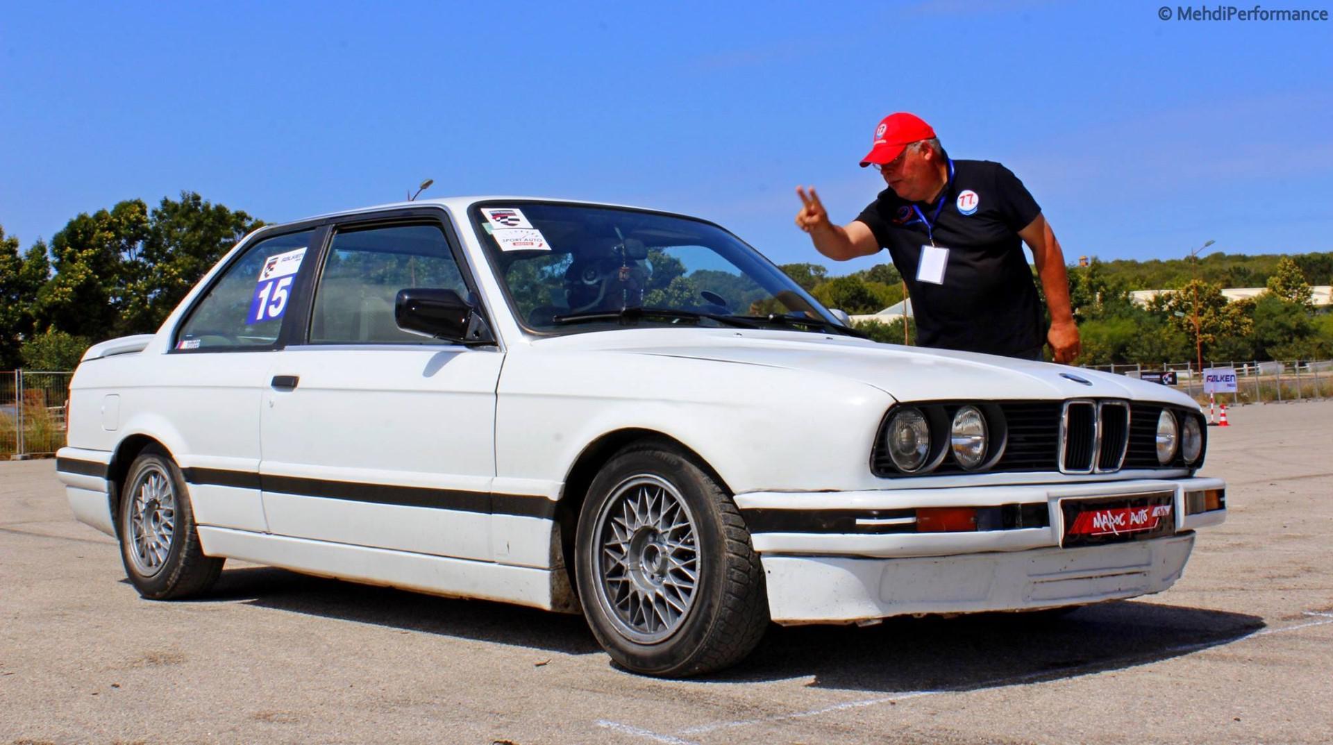 preparer-une-voiture-pour-la-course-au-maroc-1255-34.jpg