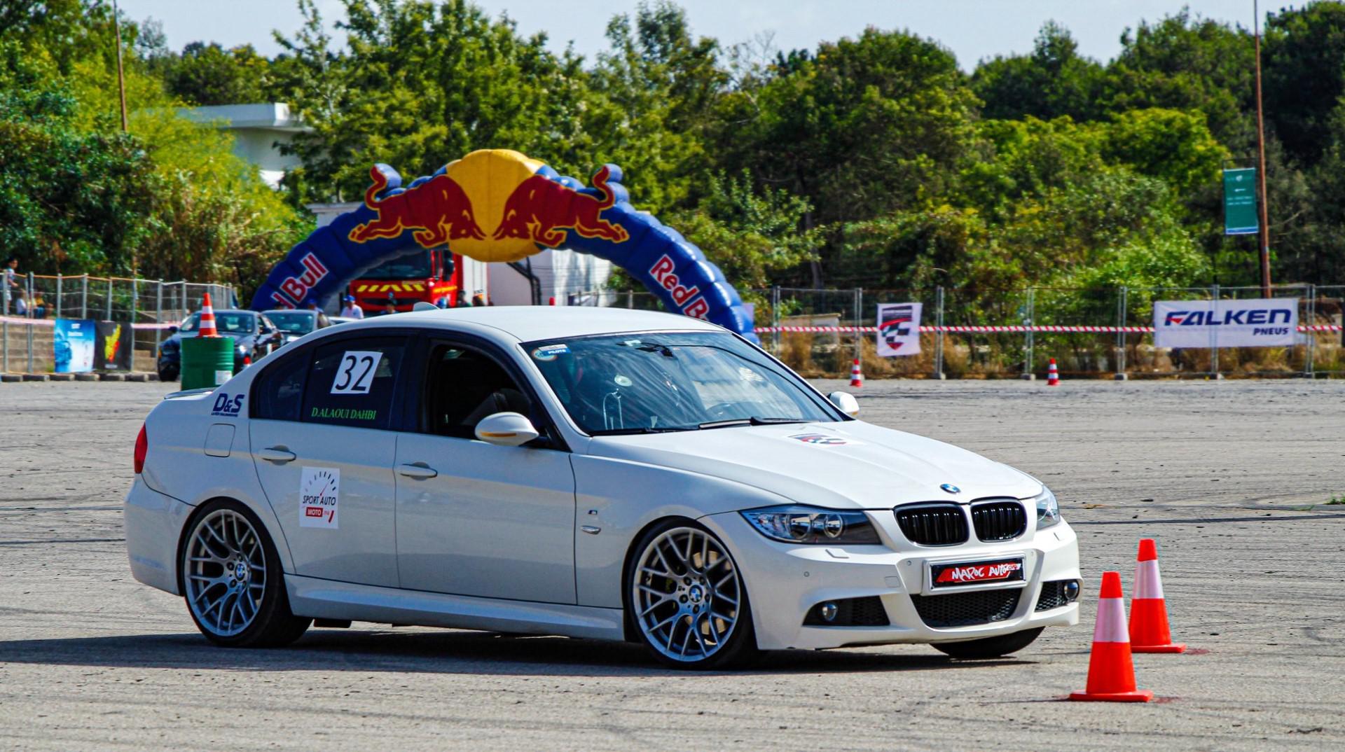 preparer-une-voiture-pour-la-course-au-maroc-1255-40.jpg