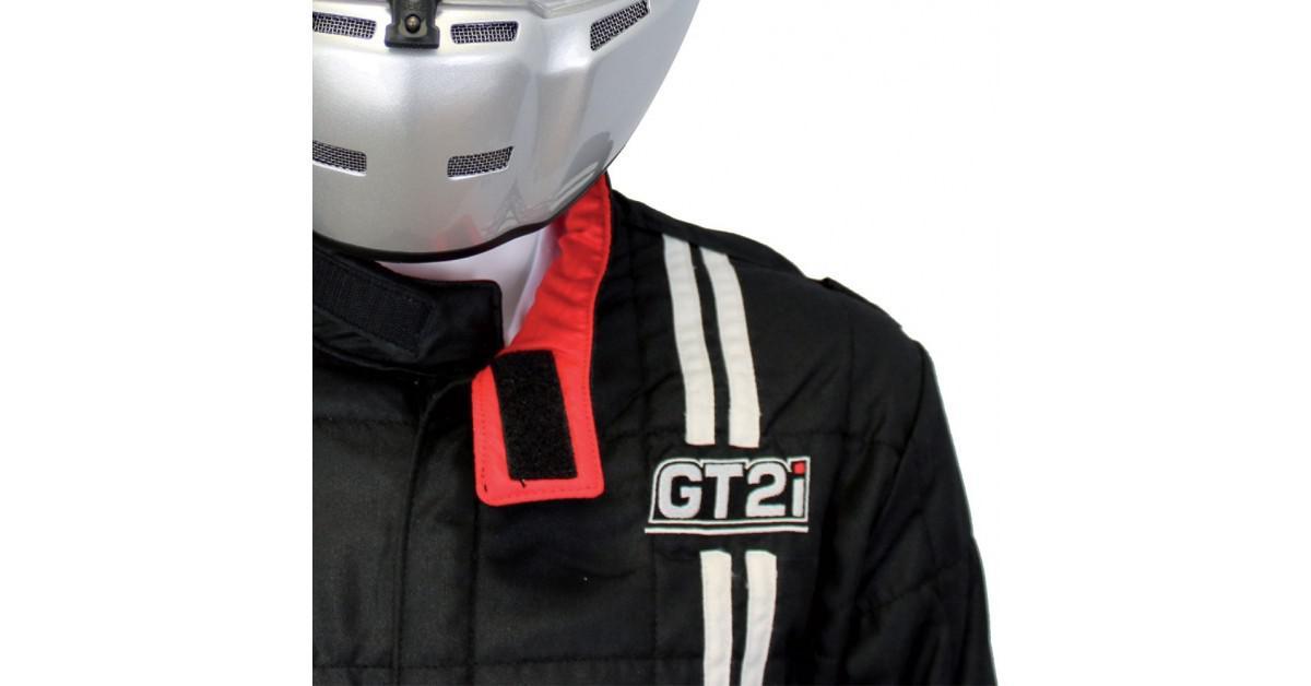 preparer-une-voiture-pour-la-course-au-maroc-1255-5.jpg