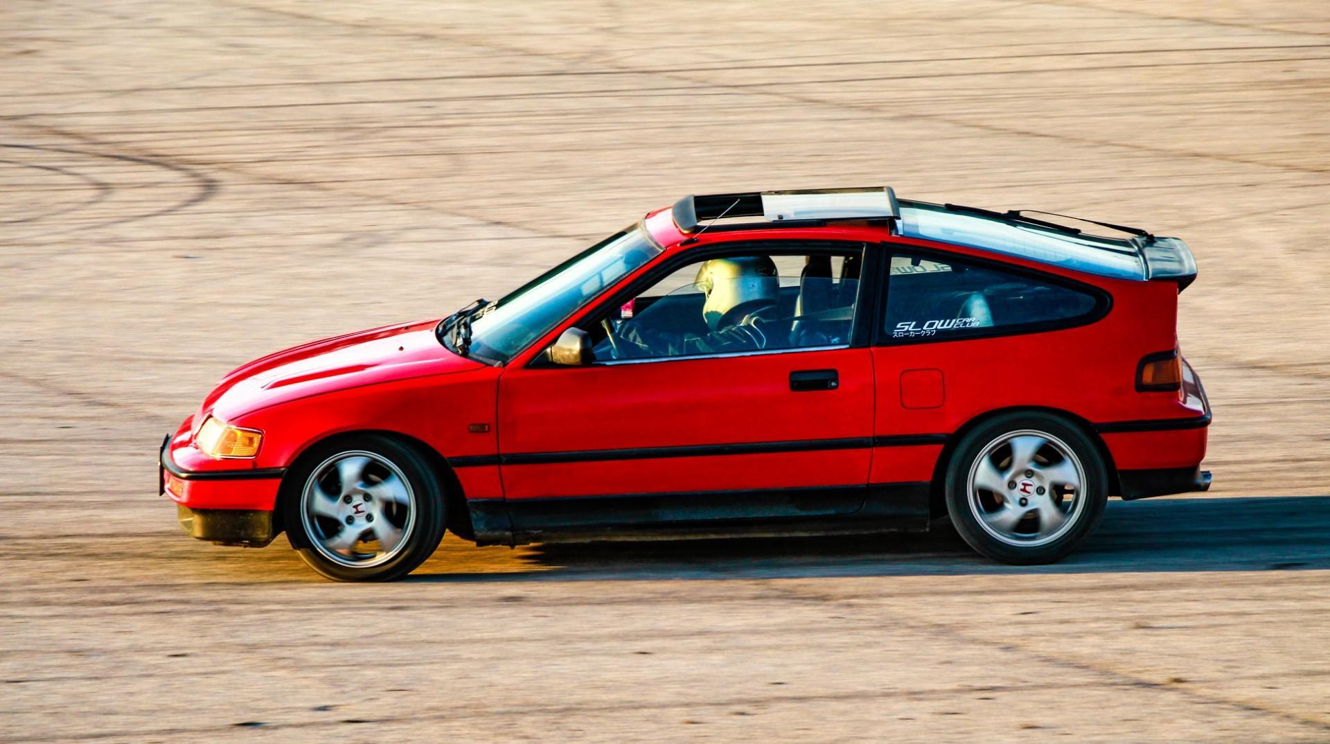 preparer-une-voiture-pour-la-course-au-maroc-1255-50.jpg