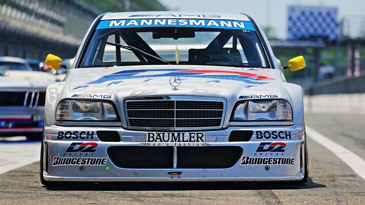 preparer-une-voiture-pour-la-course-au-maroc-1255-63.jpg