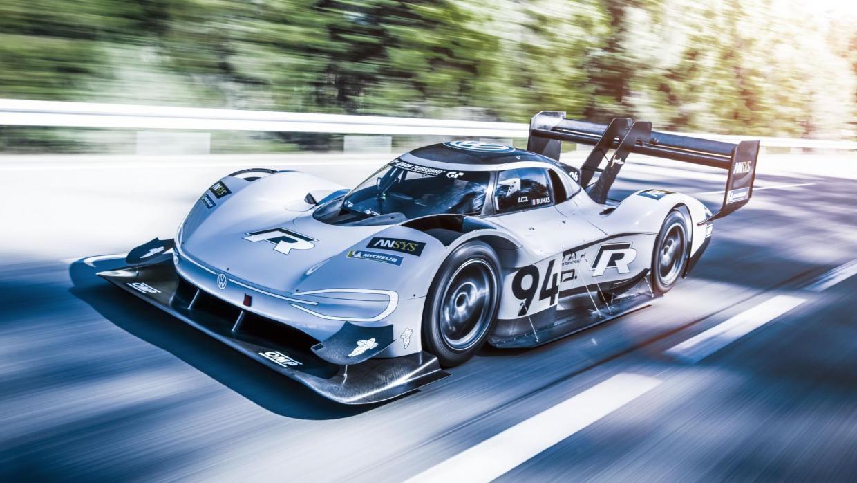 volkswagen-id-r-la-voiture-electrique-de-tous-les-records-fete-ses-2ans-aujourd-hui-1252-1.jpg