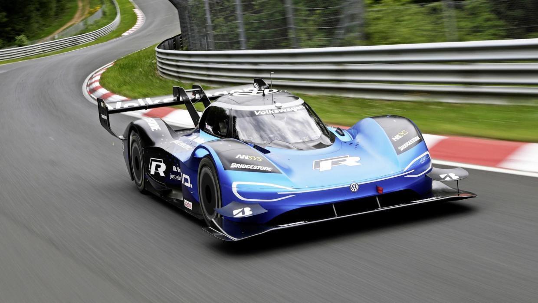 volkswagen-id-r-la-voiture-electrique-de-tous-les-records-fete-ses-2ans-aujourd-hui-1252-7.jpg