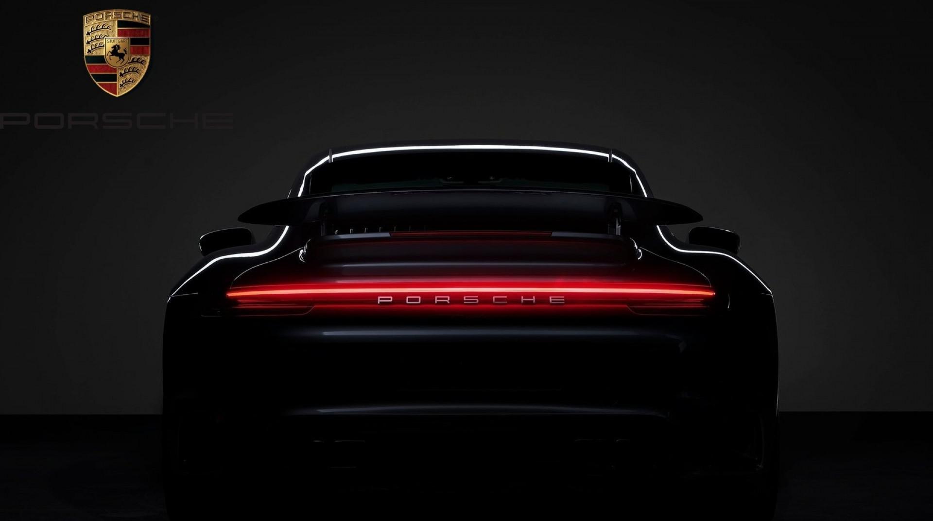 Bienvenue à bord de la 911 Turbo, des années 70 à nos jours