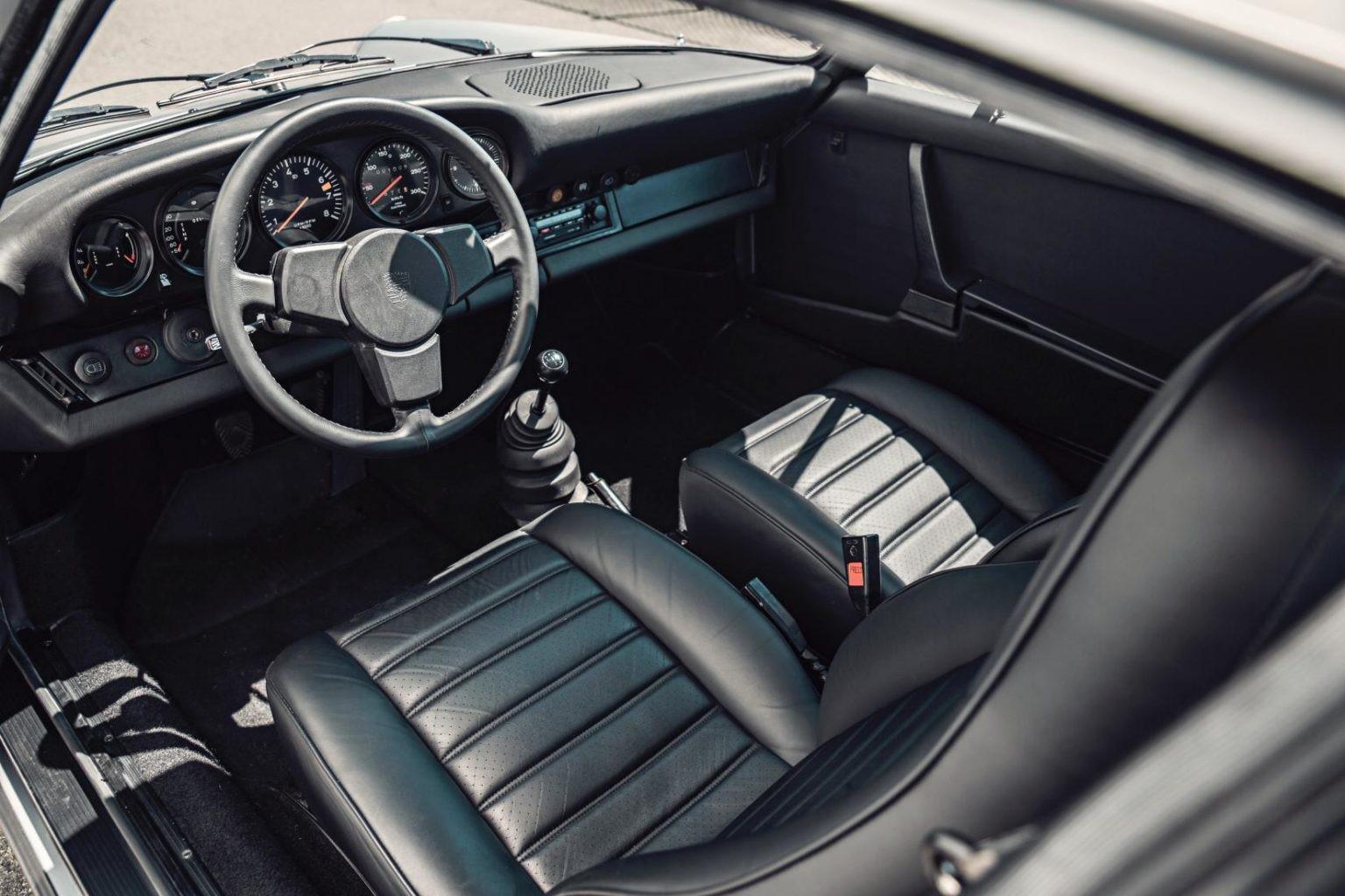 bienvenue-a-bord-de-la-911-turbo-des-annees-70-a-nos-jours-1276-1.jpg
