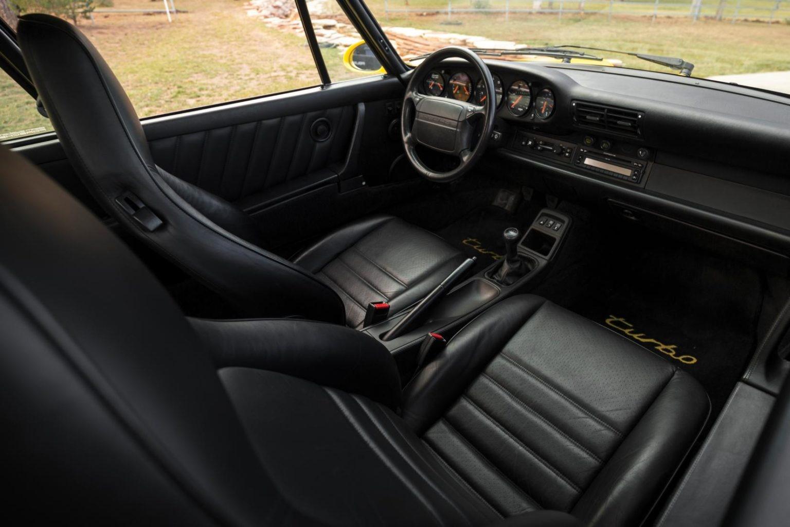 bienvenue-a-bord-de-la-911-turbo-des-annees-70-a-nos-jours-1276-2.jpg