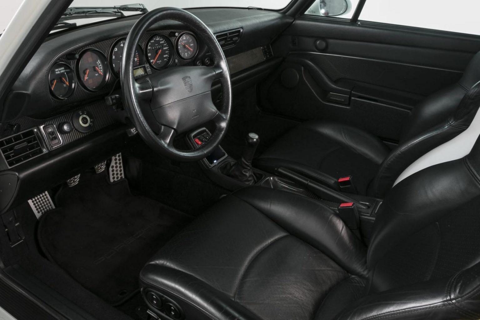 bienvenue-a-bord-de-la-911-turbo-des-annees-70-a-nos-jours-1276-3.jpg