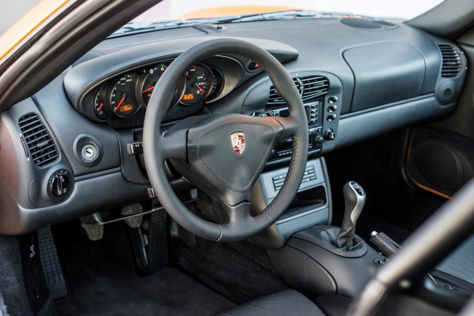 bienvenue-a-bord-de-la-911-turbo-des-annees-70-a-nos-jours-1276-4.jpg