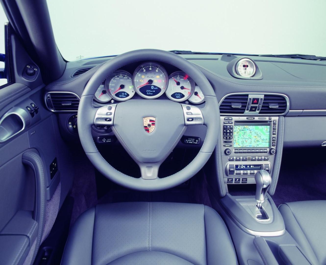 bienvenue-a-bord-de-la-911-turbo-des-annees-70-a-nos-jours-1276-5.jpg