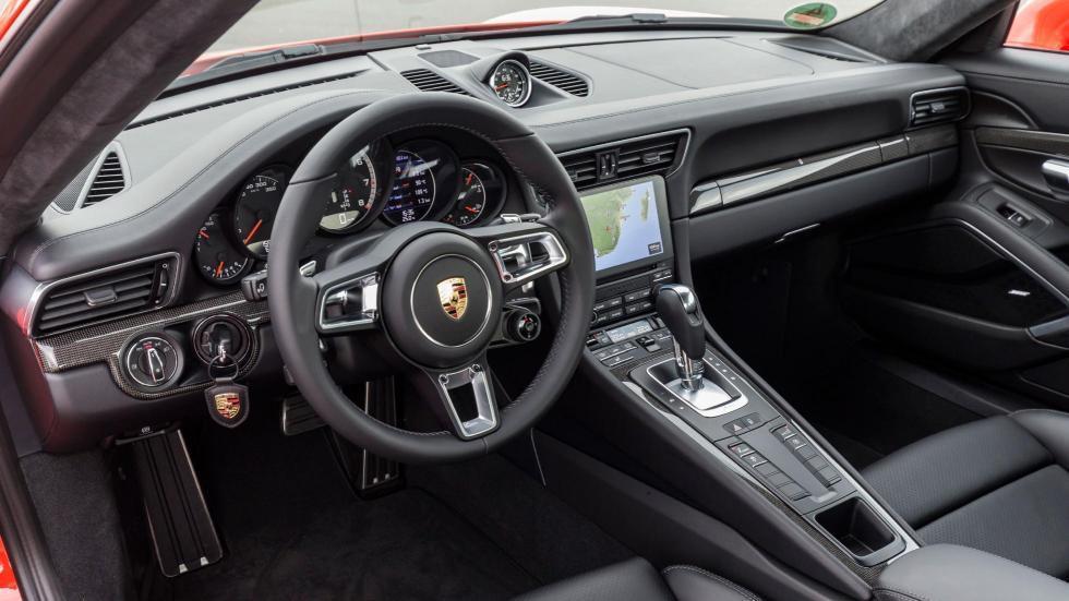 bienvenue-a-bord-de-la-911-turbo-des-annees-70-a-nos-jours-1276-6.jpg