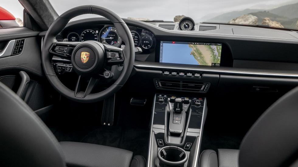 bienvenue-a-bord-de-la-911-turbo-des-annees-70-a-nos-jours-1276-7.jpg