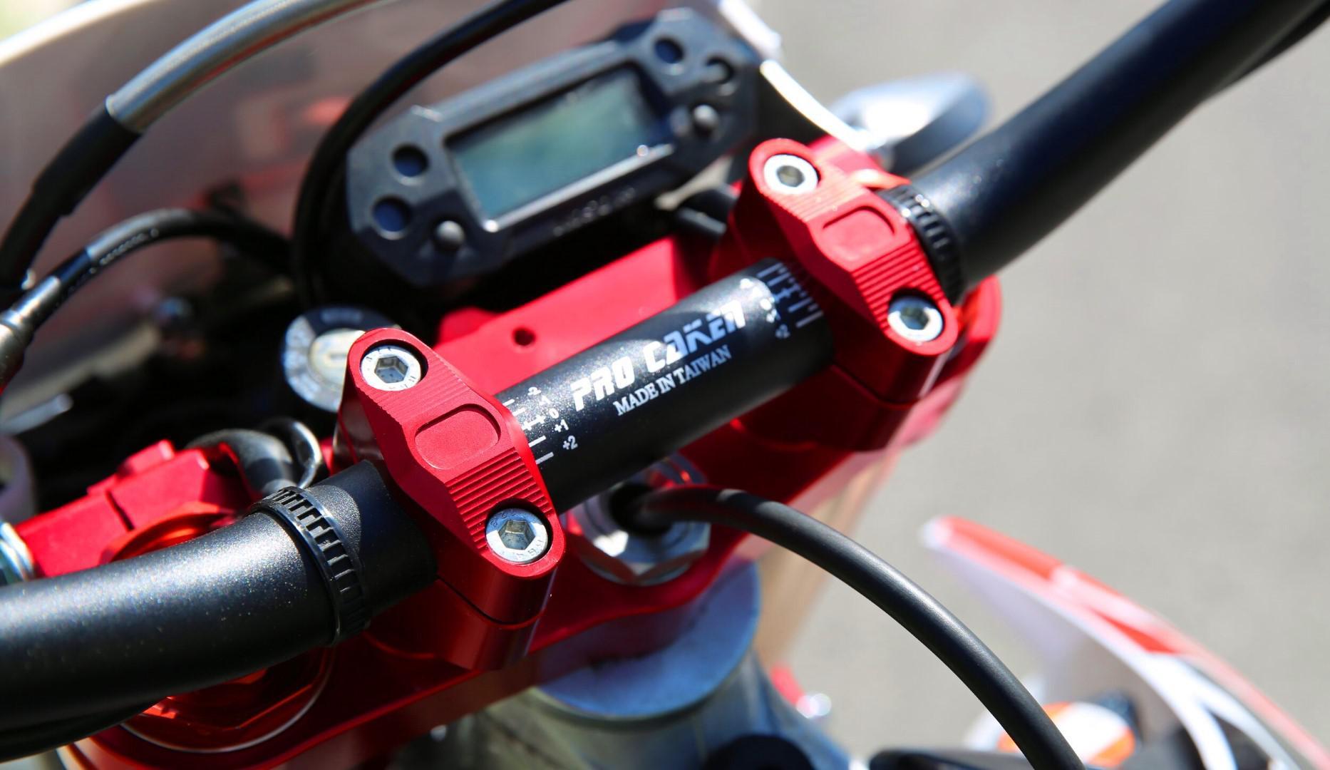 connaissez-vous-cette-marque-de-motos-1280-1.jpg