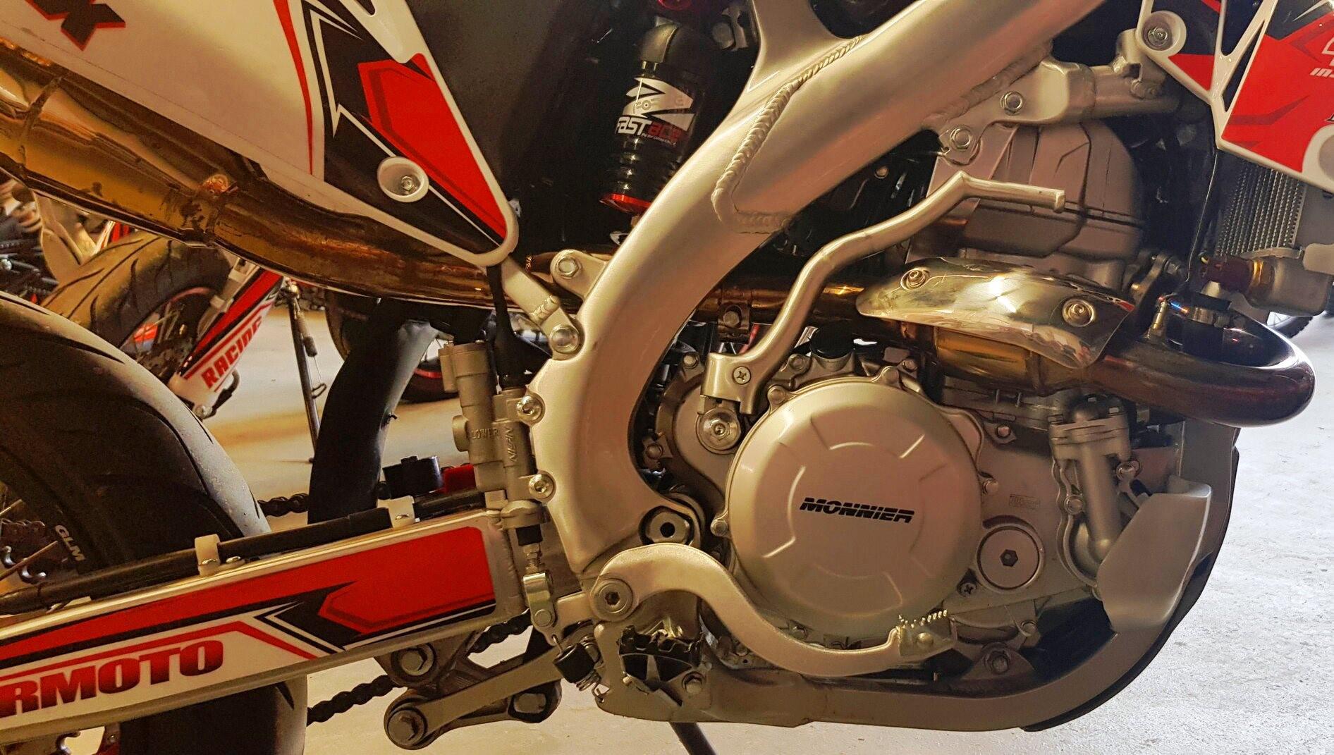 connaissez-vous-cette-marque-de-motos-1280-3.jpg