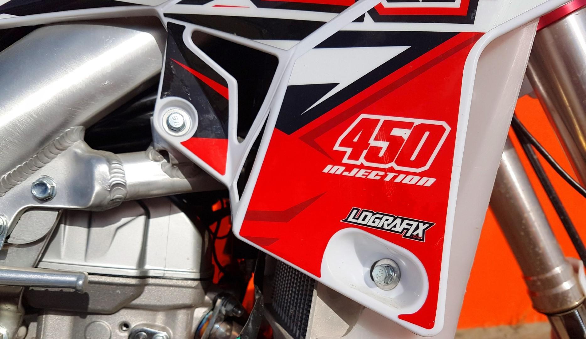 connaissez-vous-cette-marque-de-motos-1280-4.jpg