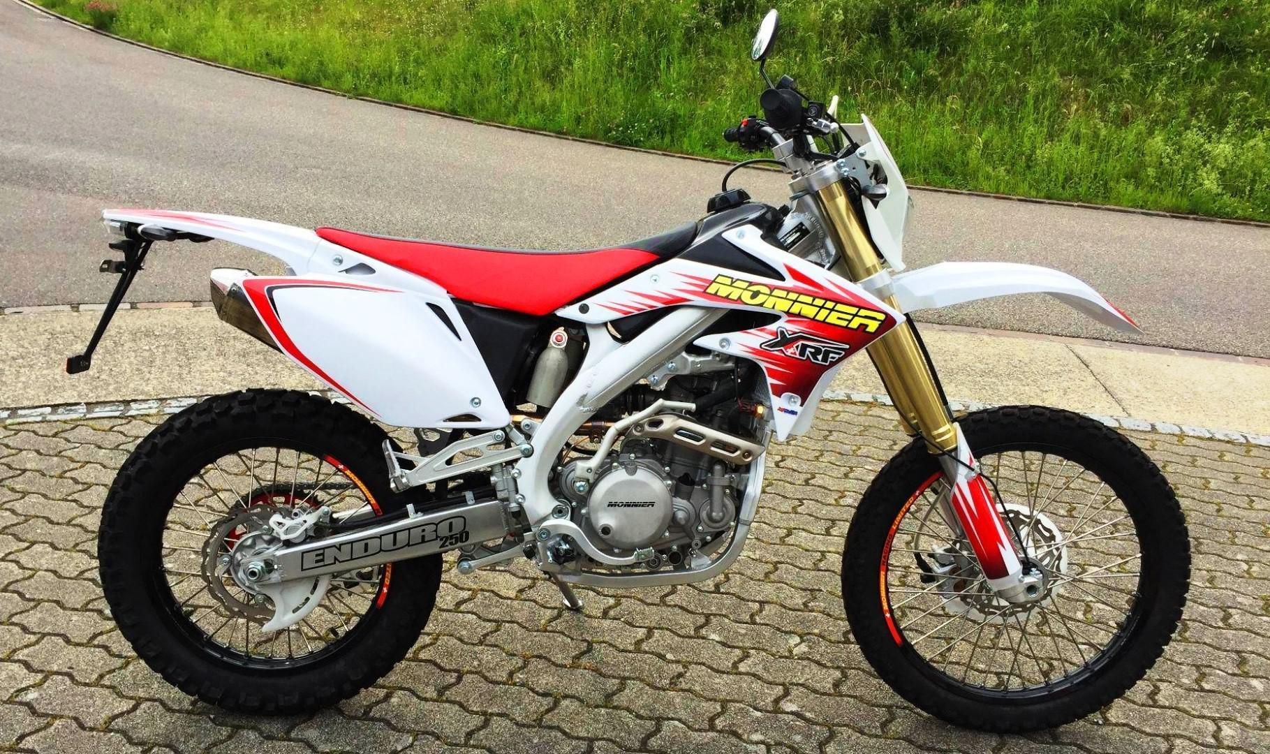 connaissez-vous-cette-marque-de-motos-1280-6.jpg